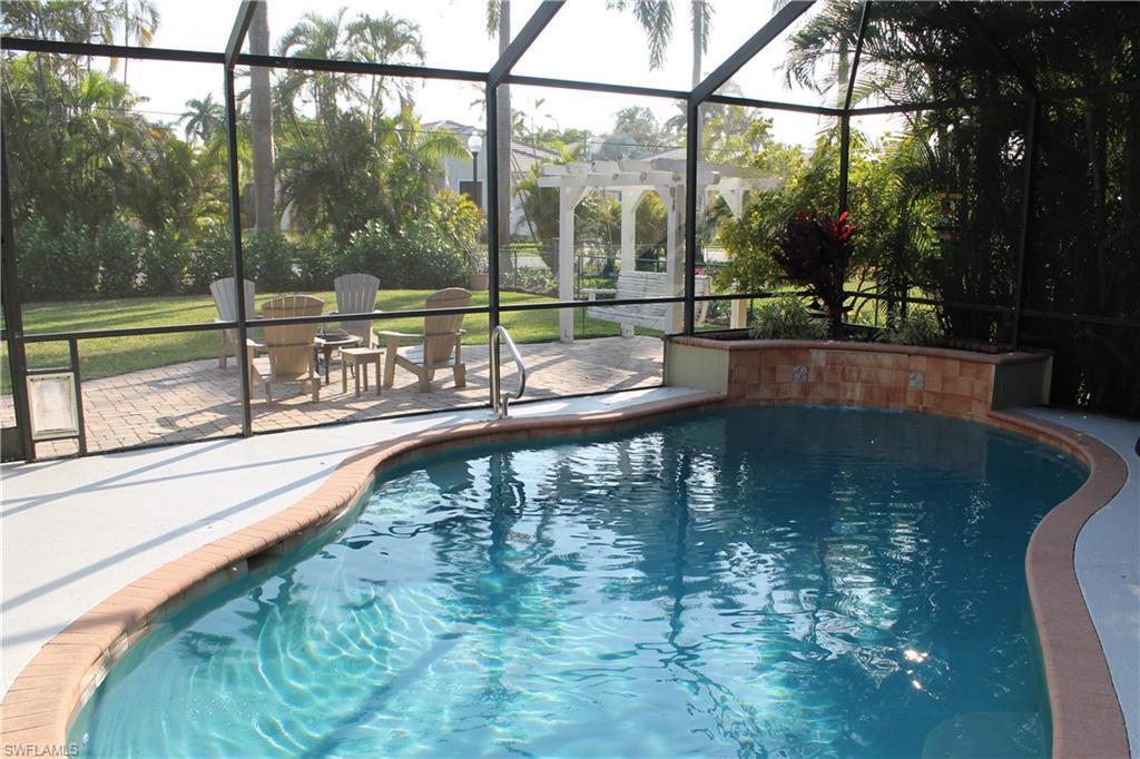 1236 WALDEN, Fort Myers, FL, 33901