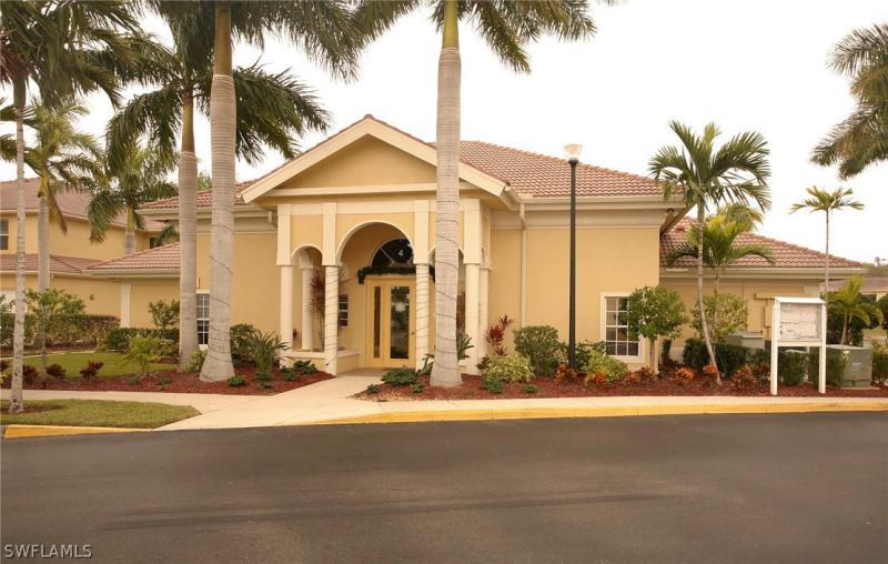 4275 Bellasol 2222, Fort Myers, FL, 33916