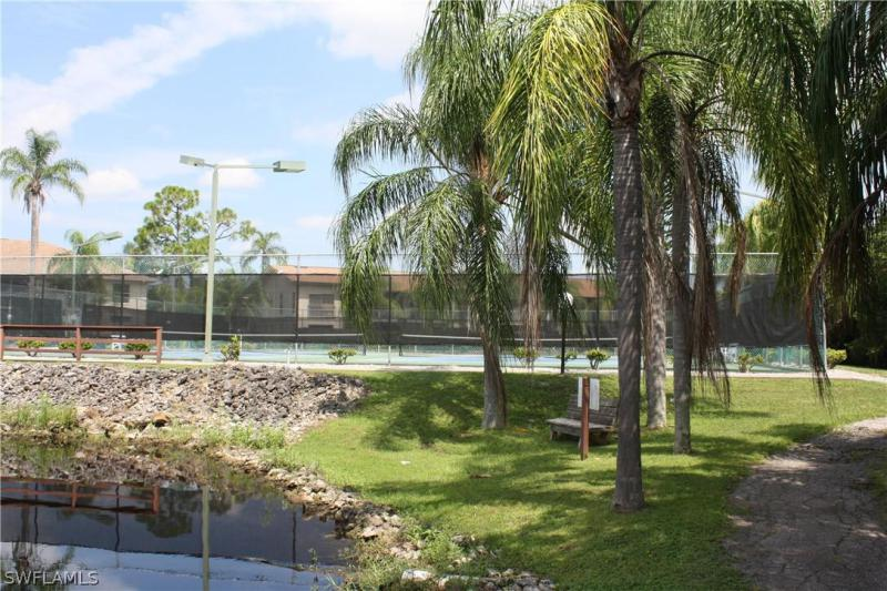 5713 Foxlake 4, North Fort Myers, FL, 33917