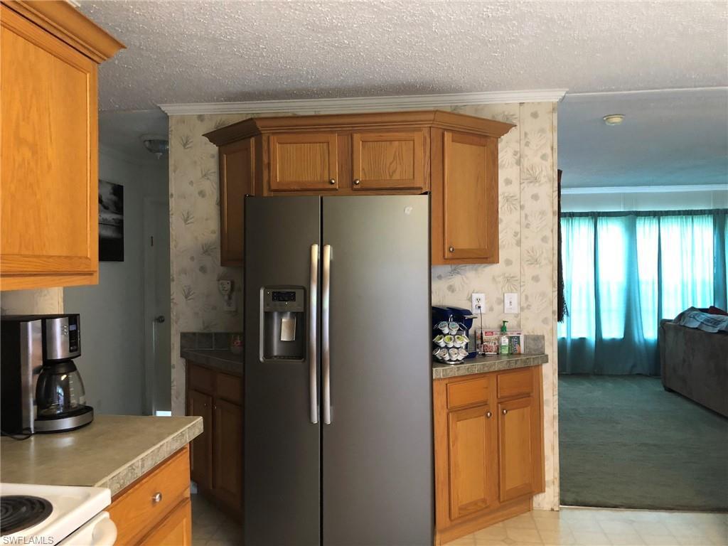 7766 Bogart, North Fort Myers, FL, 33917