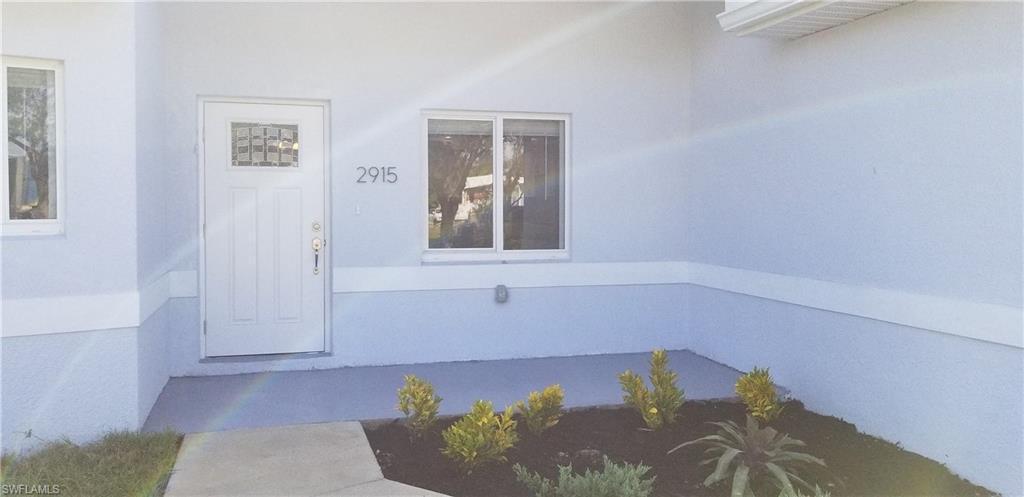 2915 W 4th,  Lehigh Acres, FL