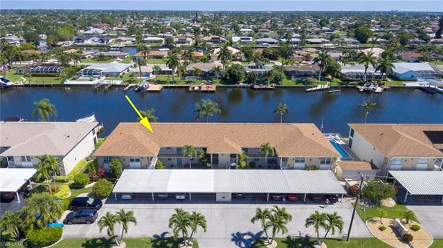 1639 S Beach,  Cape Coral, FL