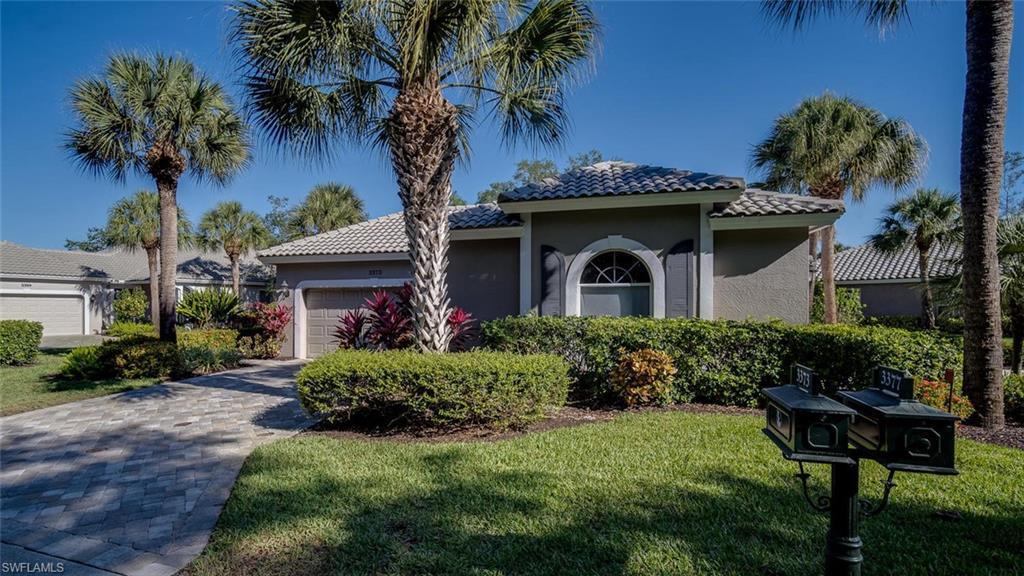 Wildwood Lake, Bonita Springs in Lee County, FL 34134 Home for Sale