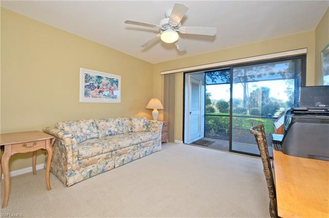 15628 Carriedale Lane #4, Fort Myers, Fl 33912