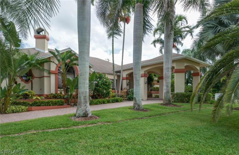 16950  Timberlakes,  Fort Myers, FL