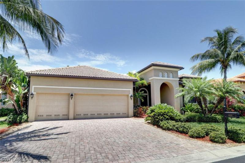 8808 Tropical Ct