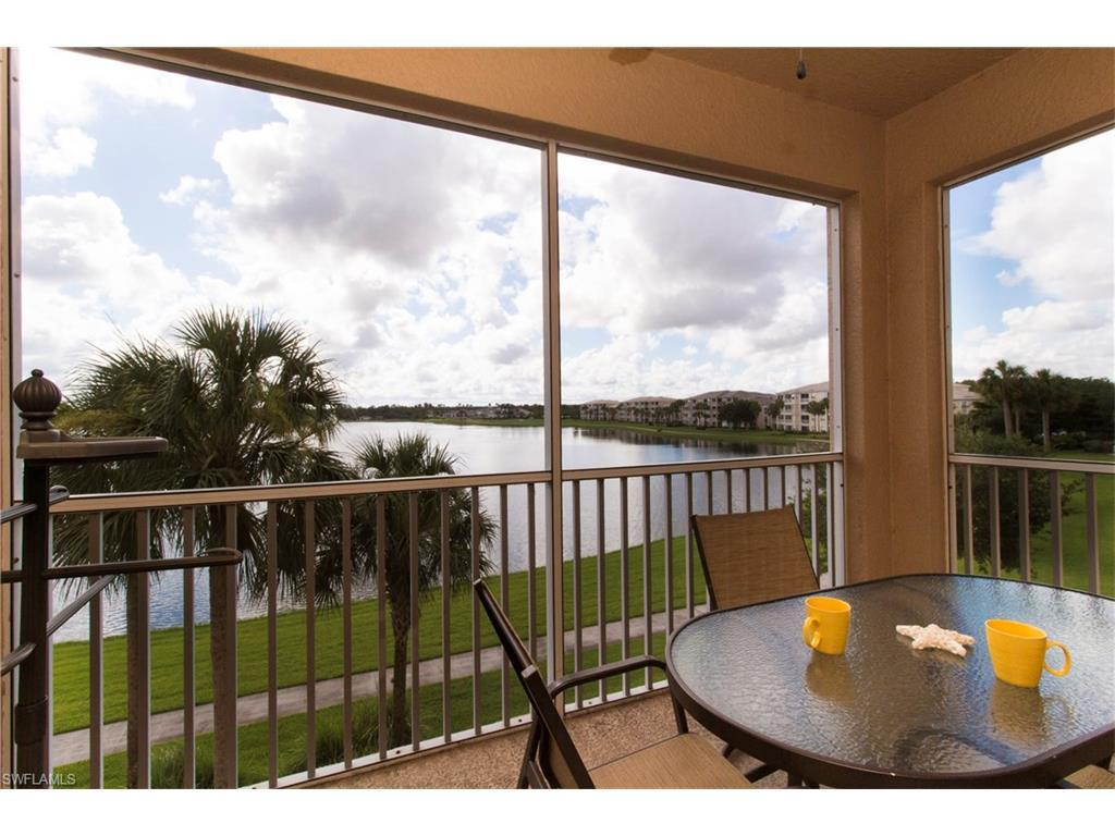 Butterfly Palm, Fort Myers in Lee County, FL 33966 Home for Sale
