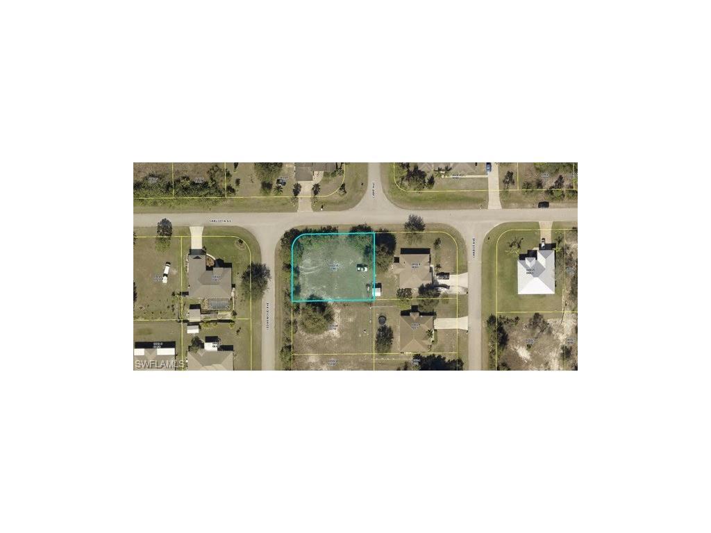 Property ID 217073093