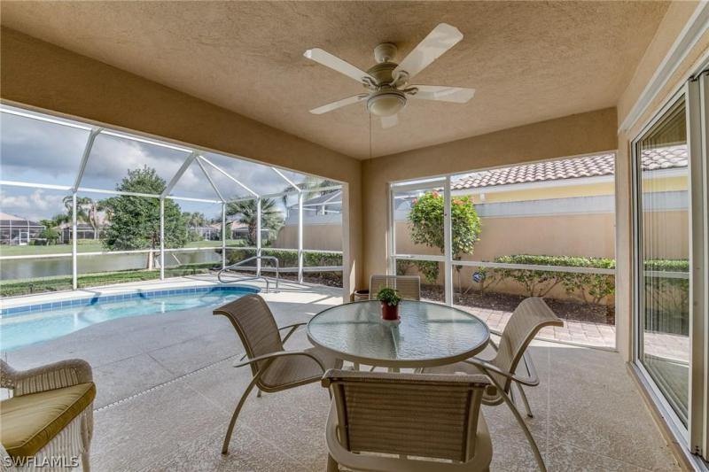 28217  Islet,  Bonita Springs, FL