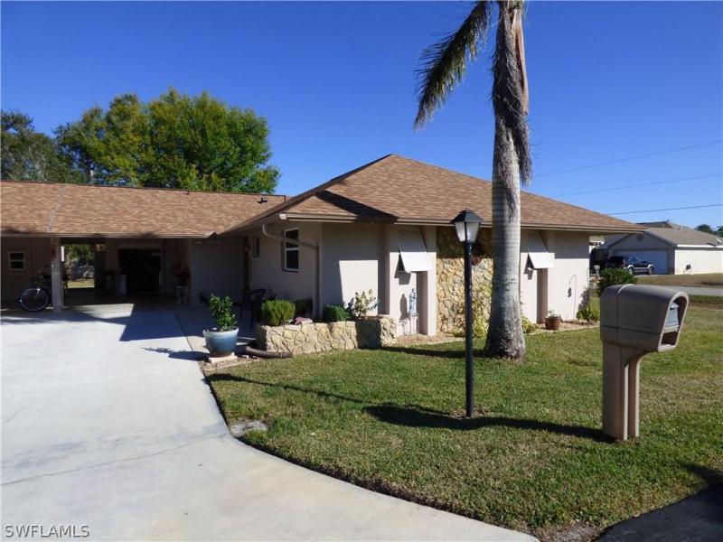 219  Oaklawn,  Lehigh Acres, FL