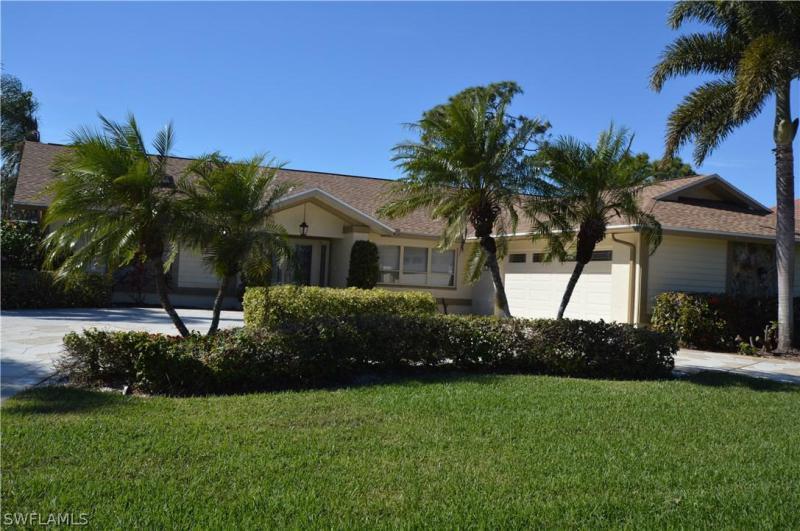 16705  Bobcat,  Fort Myers, FL