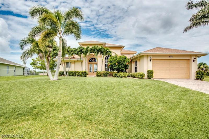 Cape Coral Homes for Sale -  Loft,   31st