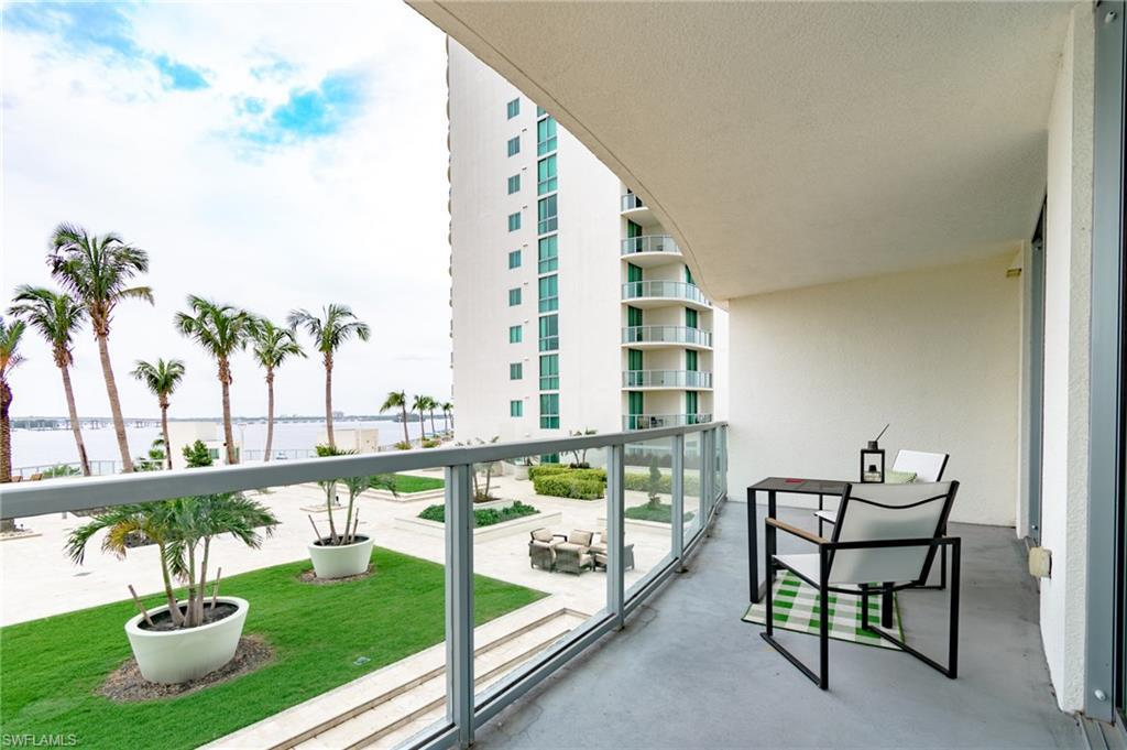 Image of 3000 Oasis Grand BLVD  #506 Fort Myers FL 33916 located in the community of OASIS
