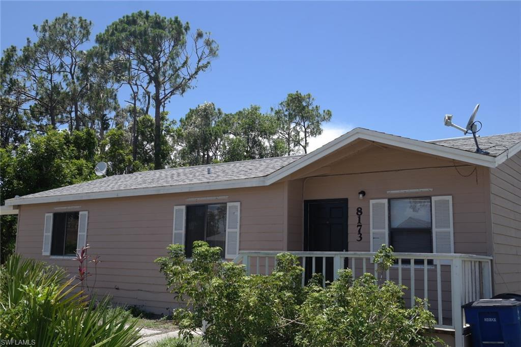 17228  Lee RD, Fort Myers, FL 33967-