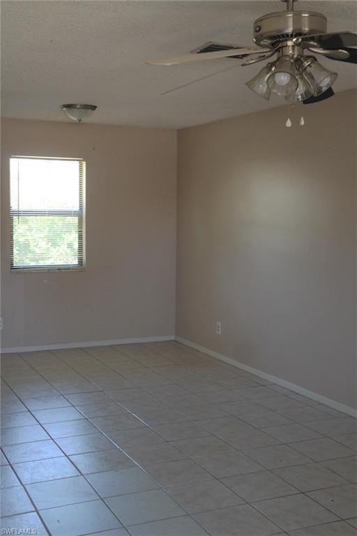 8173  Anhinga RD Fort Myers, FL 33967- MLS#218040193 Image 2