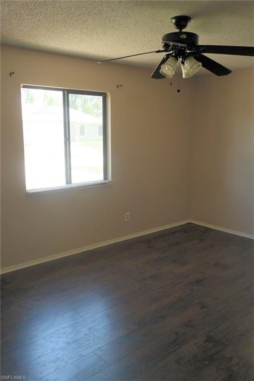 8173  Anhinga RD Fort Myers, FL 33967- MLS#218040193 Image 4