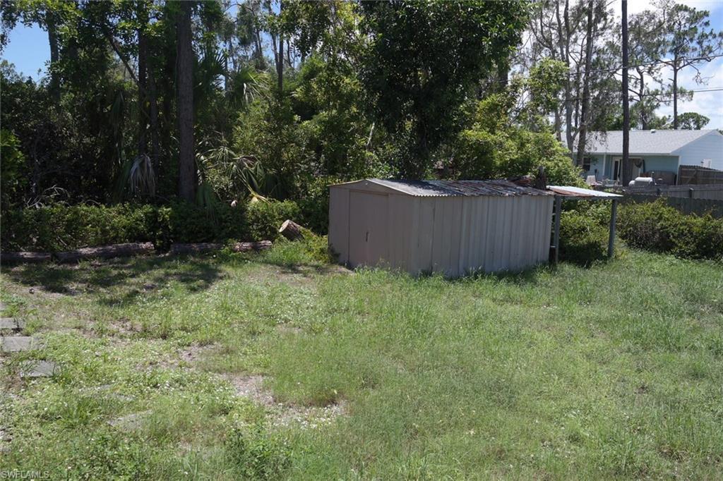 8173  Anhinga RD Fort Myers, FL 33967- MLS#218040193 Image 6