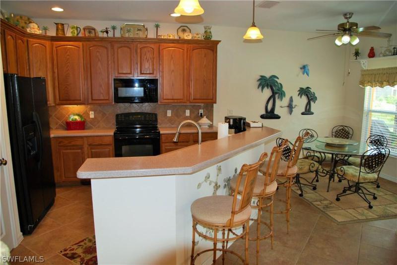 9367 Via Murano, Fort Myers, FL, 33905