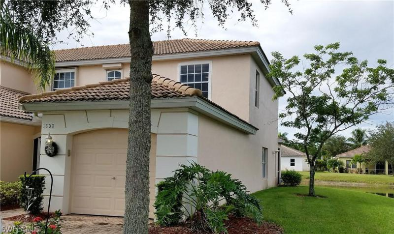 1367  Weeping Willow CT, Cape Coral, FL 33909-