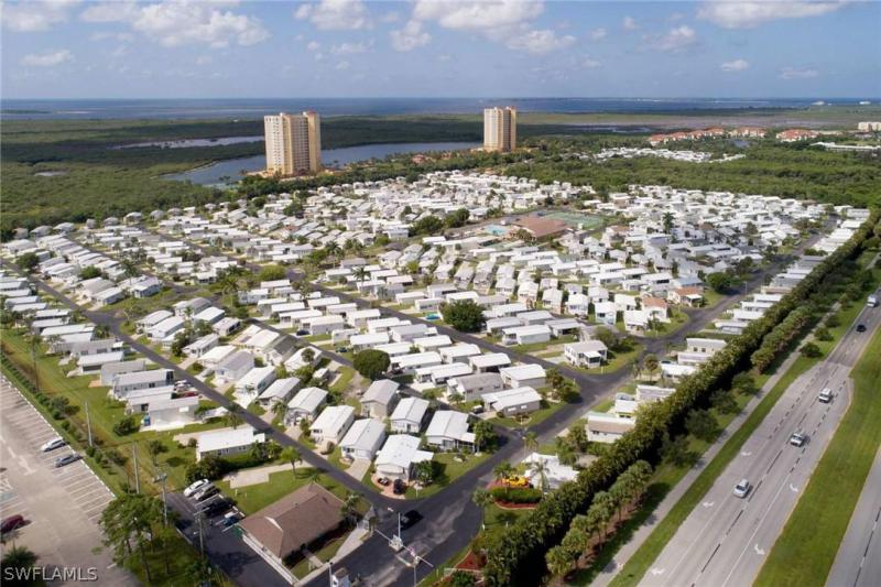 19681 Summerlin 384, Fort Myers, FL, 33908