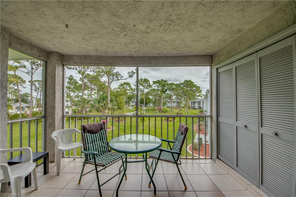 7062 Nantucket 5, North Fort Myers, FL, 33917