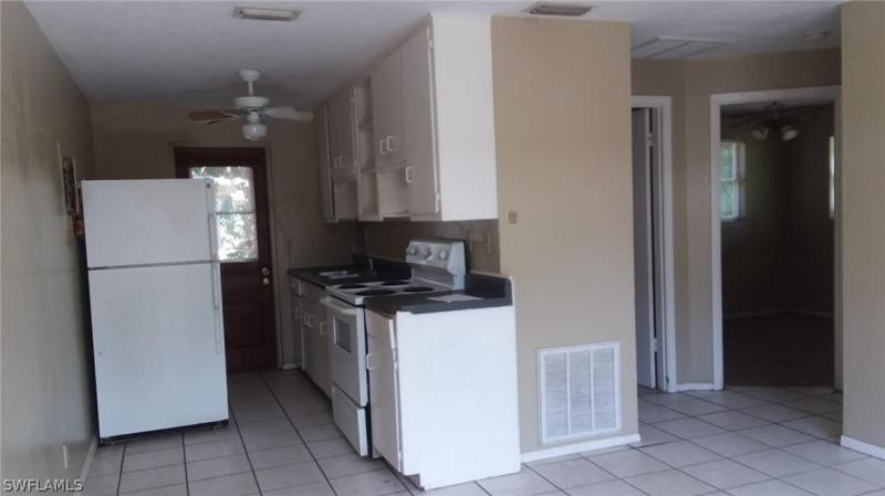 2330 Victoria, Fort Myers, FL, 33901
