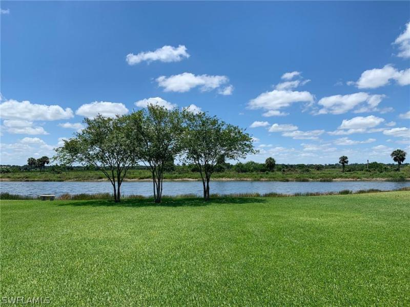 15508 Pricklegrass, Alva, FL, 33920