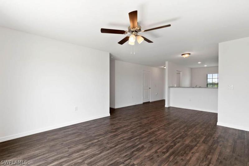819 La Salle, Fort Myers, FL, 33913