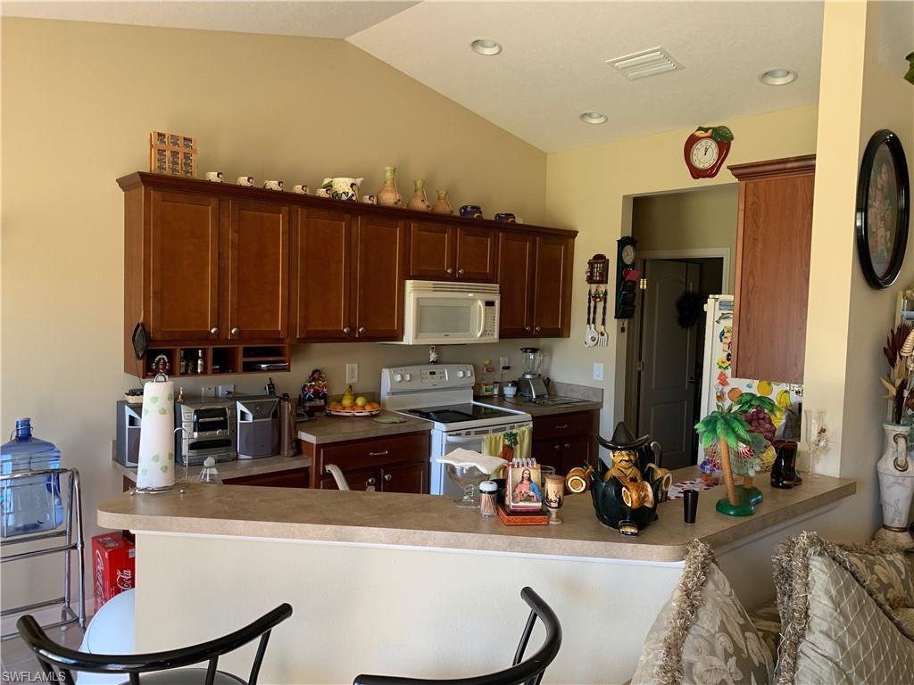 150 Viewpoint, Lehigh Acres, FL, 33972