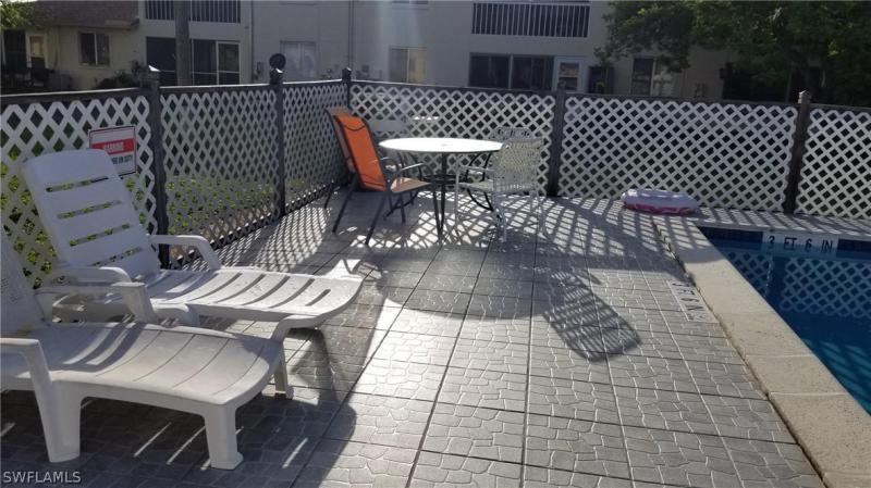 4625 SW 8th PL Cape Coral, FL 33914- MLS#219048093 Image 23