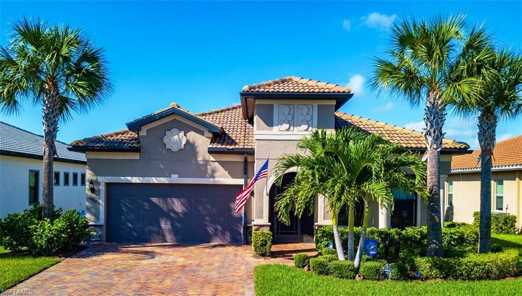 12862  Epping,  Fort Myers, FL