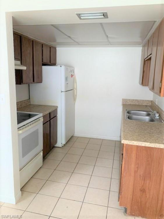 5327  Summerlin RD Unit 2702, Fort Myers, FL 33919-
