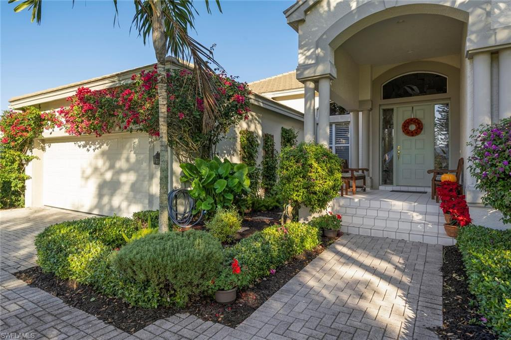 7056  Spotted Fawn,  Fort Myers, FL