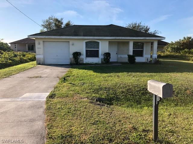 3203 SW 34th ST, Lehigh Acres, FL 33976-