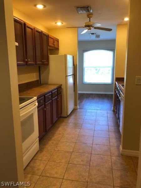 3203 SW 34th ST Lehigh Acres, FL 33976- MLS#219080393 Image 13
