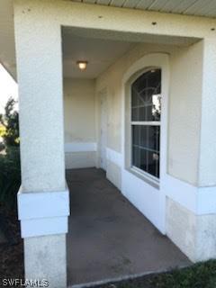 3203 SW 34th ST Lehigh Acres, FL 33976- MLS#219080393 Image 2