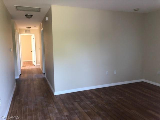 3203 SW 34th ST Lehigh Acres, FL 33976- MLS#219080393 Image 6