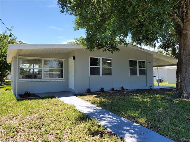 21865  Felton,  Port Charlotte, FL