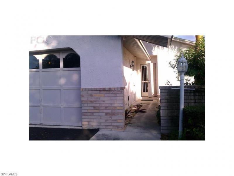 7100  Blanquilla,  Fort Myers, FL