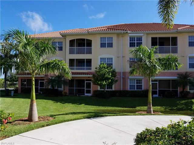 1125  Van Loon Commons,  Cape Coral, FL