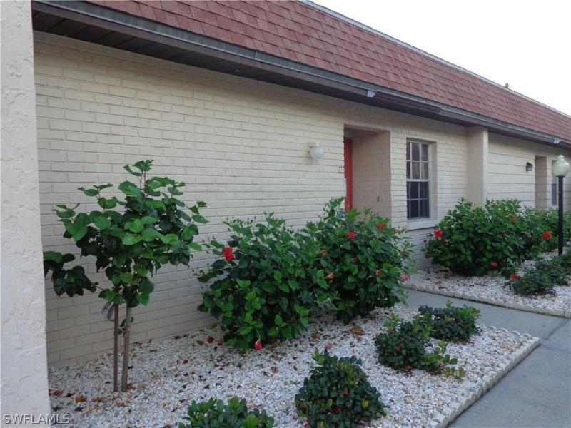 2373 38th AVE, Cape Coral, FL 33993