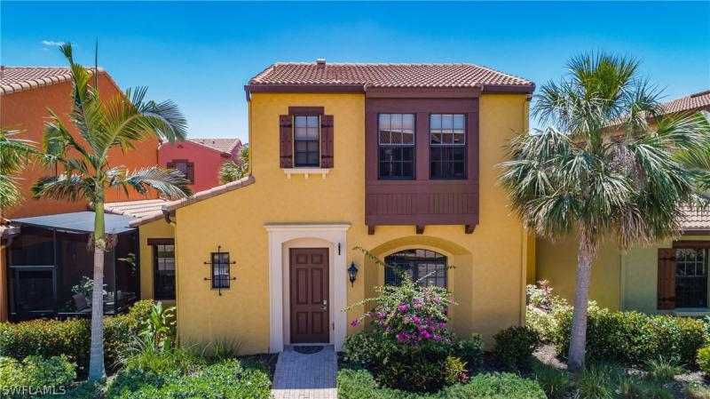 11936  Izarra,  Fort Myers, FL