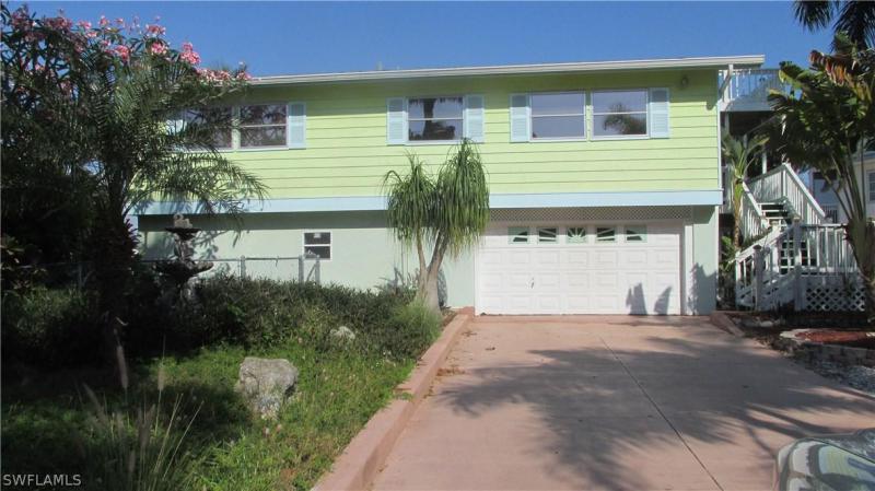 Property ID 217032860