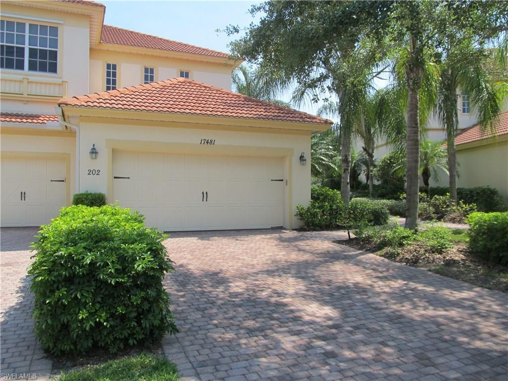 17481  Old Harmony,  Fort Myers, FL