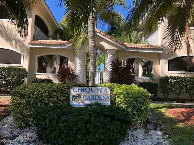 Chiquita, Cape Coral, Florida