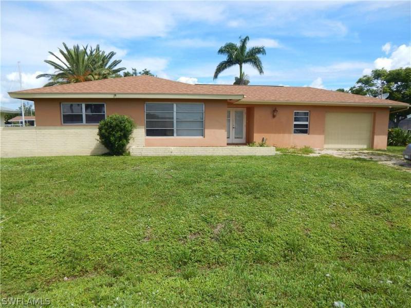 Property ID 218021760