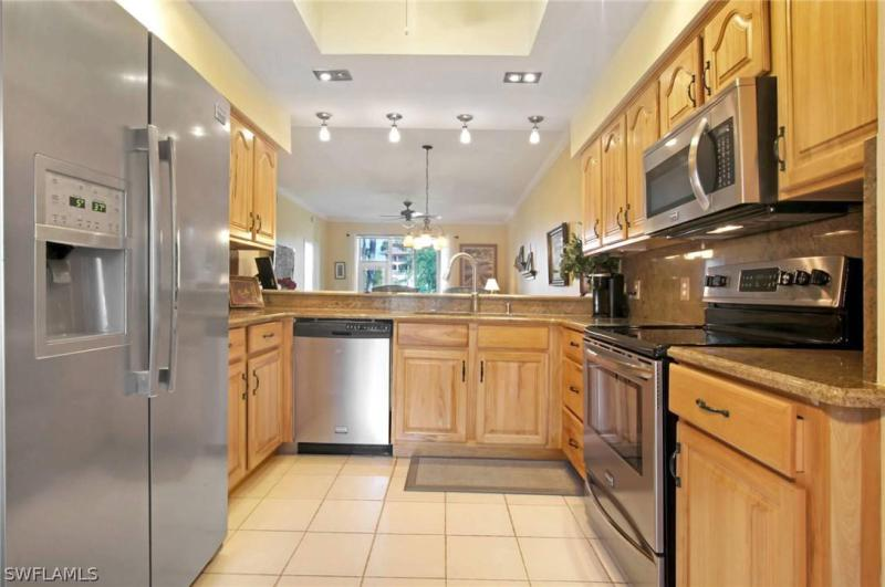 14541  Hickory Hill,  Fort Myers, FL
