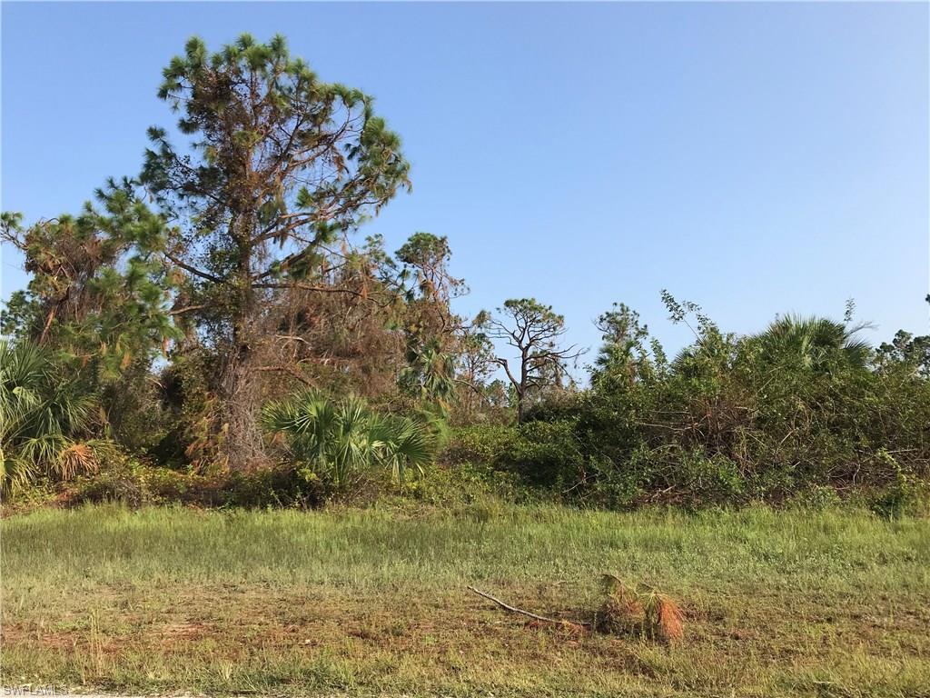167 S Andalucia, Lehigh Acres, FL, 33974