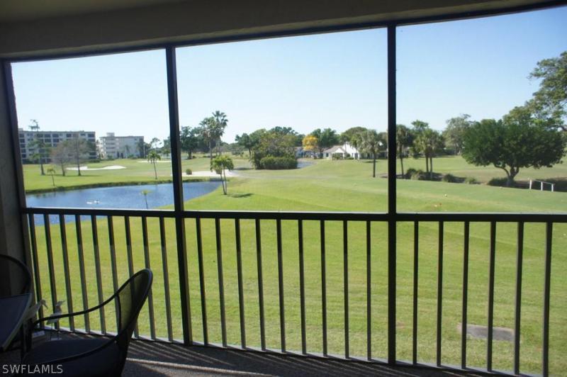 1781  Pebble Beach DR Unit 412, Fort Myers, FL 33907-