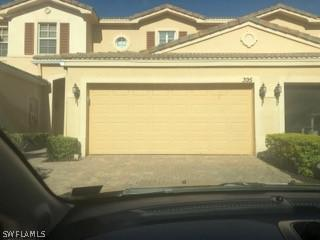 For Sale in TOWNHOMES OF SAN SIMEON Fort Myers FL